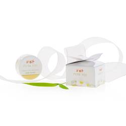 6 x Body Butter Petal Box - Mini
