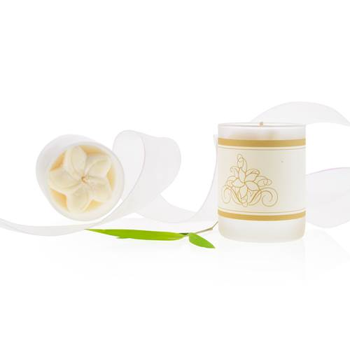 6 x Luxurious Fragrant Candle