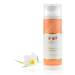 Coconut Milk Shampoo - FJ-PF-SP