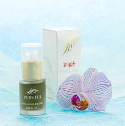 Anti Aging Booster (Dilo Oil) 15ml