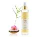 Hydrating Body Mist - FJ-PF-BM