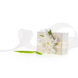 Soap - Luxury Soap 110g