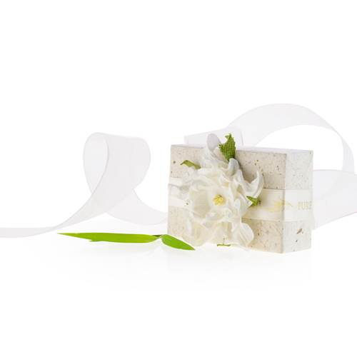 Soap - Luxury Soap (3.9oz/110g)