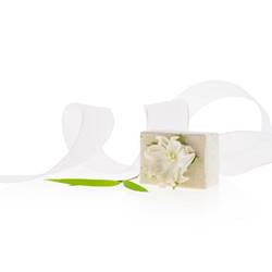 Soap - Luxury Soap 50g