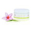 Body Butter (8oz/236ml) - FJ-PF-BB