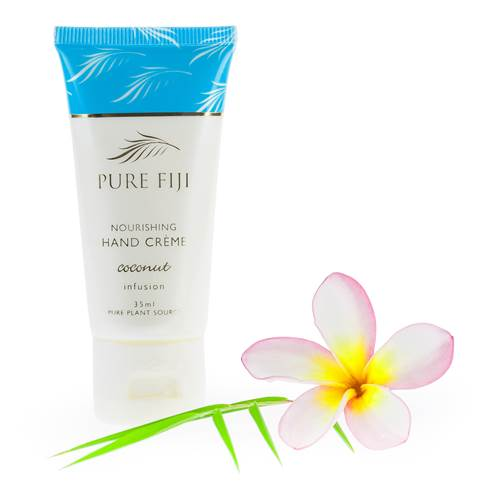 Hand Créme - Travel Size